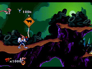 Earthworm_Jim_Screenshot