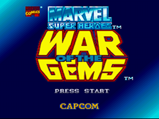 Marvel_Super_Heroes_War_of_the_Gems_Title_Screen