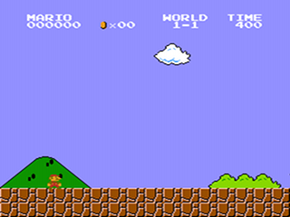 Super_Mario_Bros_Screenshot