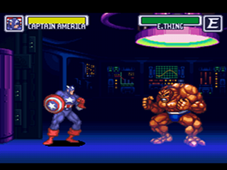 Marvel_Super_Heroes_War_of_the_Gems_Screenshot