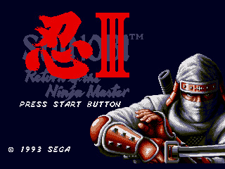 Shinobi_3_Return_of_the_Ninja_Master_Title_Screen