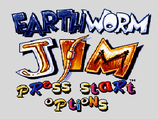 Earthworm_Jim_Title_Screen