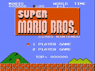 Super_Mario_Brothers_Title_Screen
