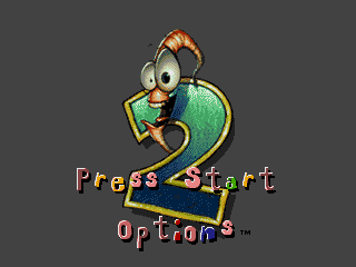 Earthworm_Jim_2_Title_Screen