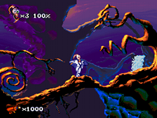 Earthworm_Jim_2_Screenshot